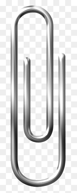 Stainless Steel PNG Images.