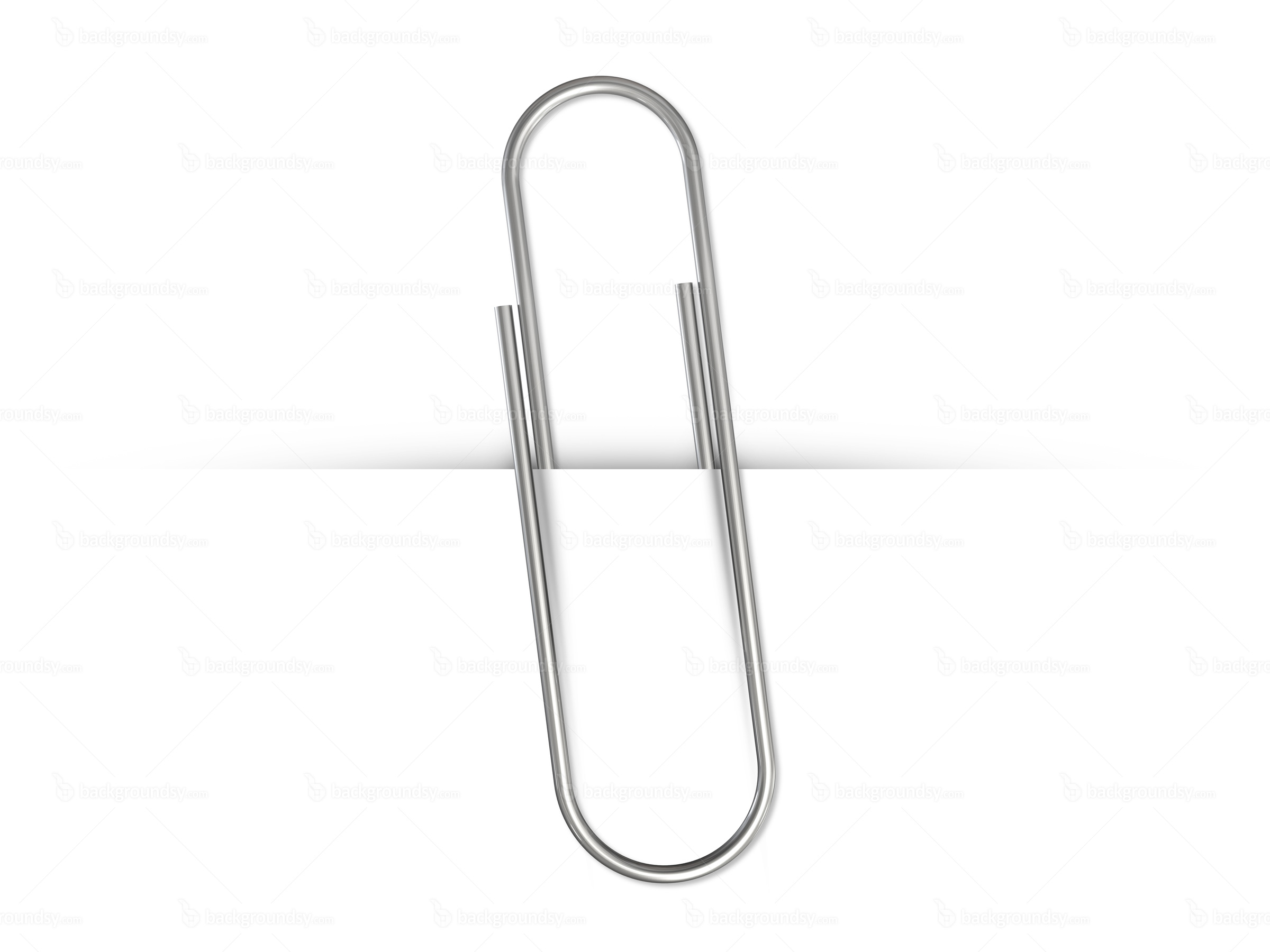 26+ Paperclip Png.