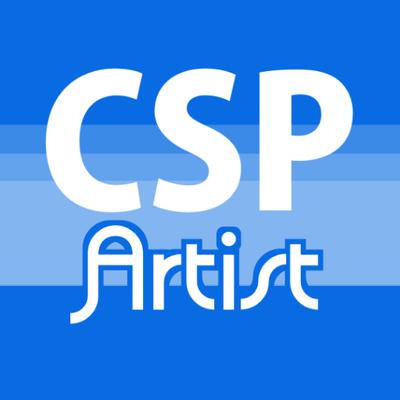 Clip Studio Paint Artist on Twitter: \