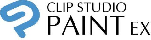 Clip Studio Paint EX Review.