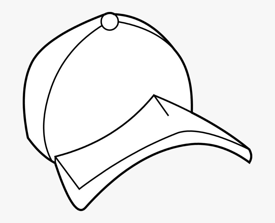 Baseball Hat Image Of Baseball Cap Clipart 1 Free Wikiclipart.