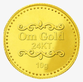 Gold Coins Png Transparent Image.