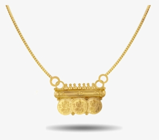 Download Gold Necklace Png Pic For Designing Project.