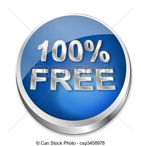 Clipart 100 Free.