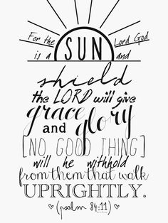 1000+ images about hand lettered on Pinterest.