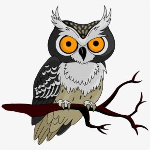 Halloween Owl Clip Art 101 Clip Art 101clipart.