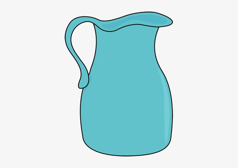 Water Jug Clipart 101 Clip Art.