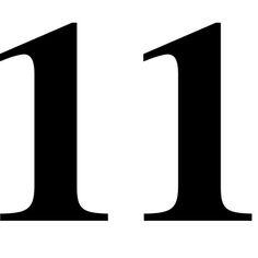 clipart 11 #13