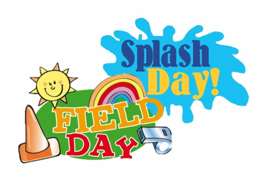 Splash Day Cliparts Splash Day Clipart.