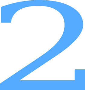 2 Countdown Clip Art at Clker.com.