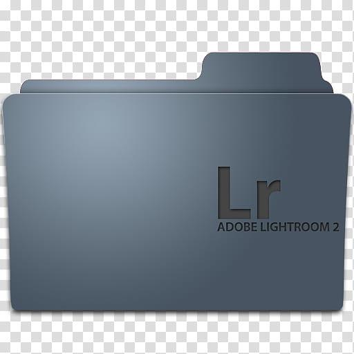 Adobe program ico, LR Adobe Lightroom transparent background.