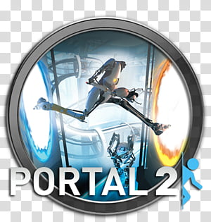 Portal And Portal Icons, Portal Icon, Portal transparent.
