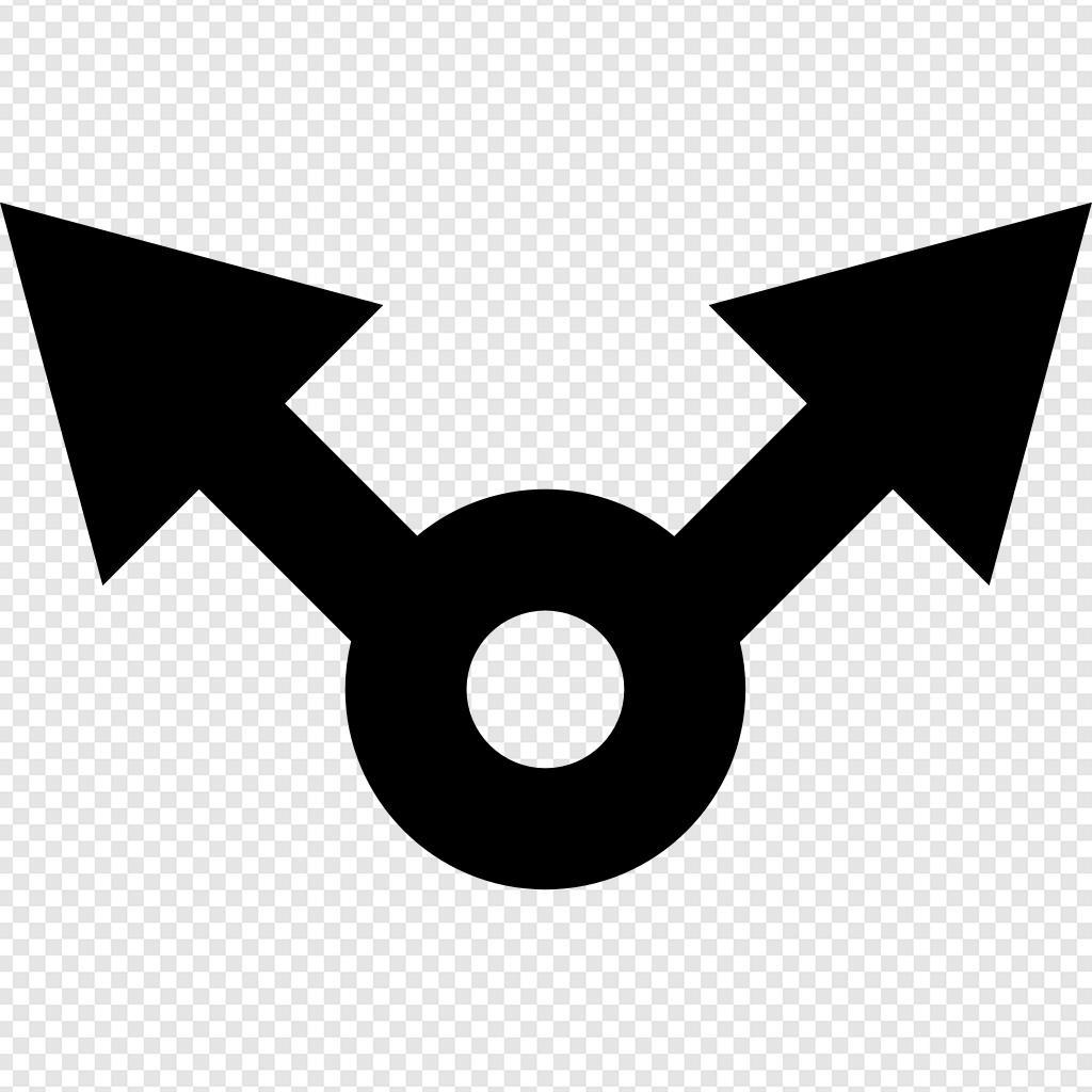 Arrows 2 Clip art.