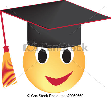Graduation 2005 clipart.