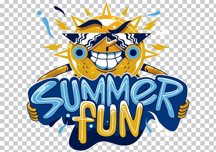 SummerFun Laredo 2018 Music Disc Jockey PNG, Clipart, Alsa.