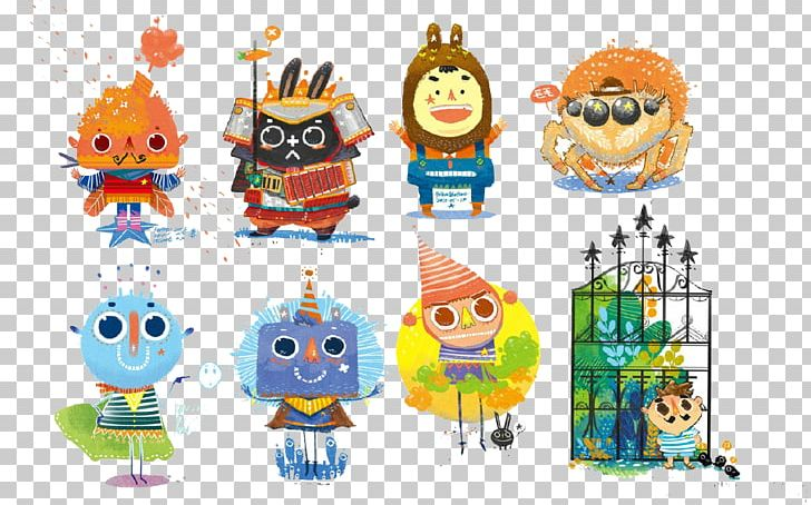 Cartoon Illustrator Illustration PNG, Clipart, Adobe.