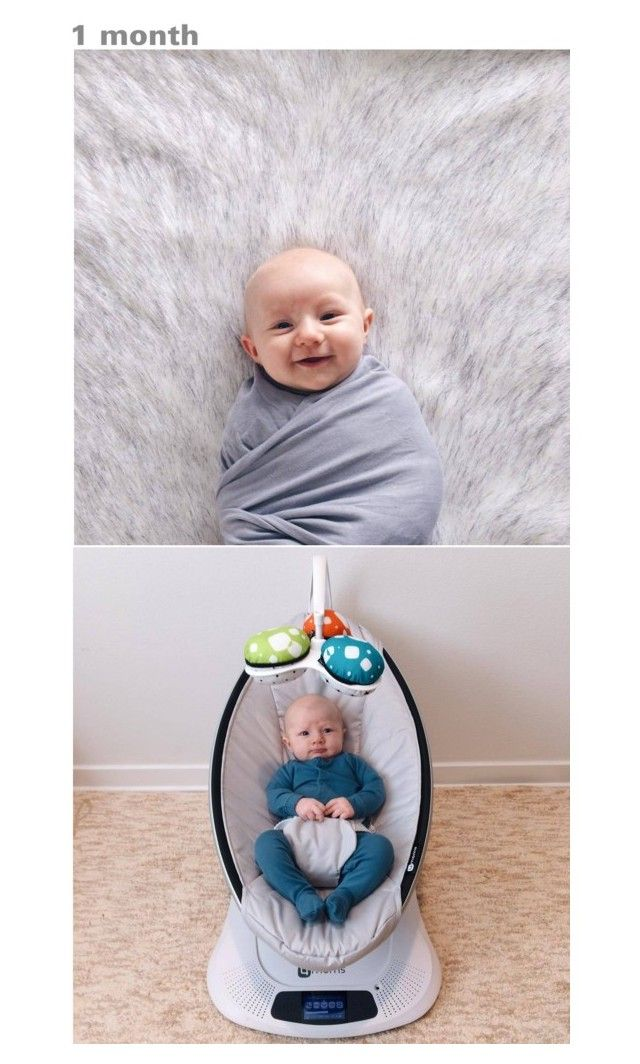 25+ best ideas about One Month Baby on Pinterest.