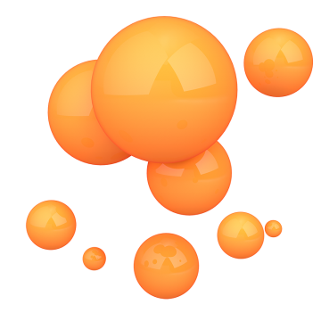 3d Shapes Png, Vector, PSD, and Clipart With Transparent Background.