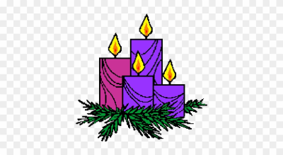 Download Free png Advent Png.