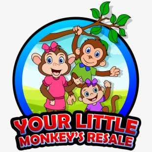 Free 5 Little Monkeys Clipart Cliparts, Silhouettes, Cartoons Free.