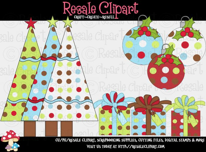 Resellers TOU : Resale Clipart, Clipart, Digital Stamps, SVG and.