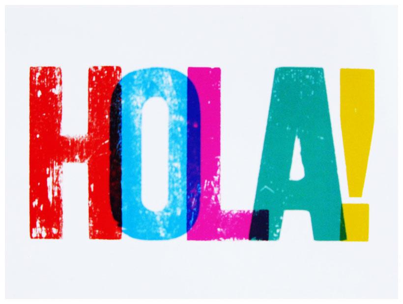 Spanish clipart hola clipartfest.
