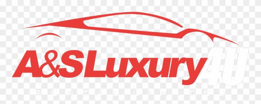 A&s Luxury 4u Rental Limited Clipart (#4559235).