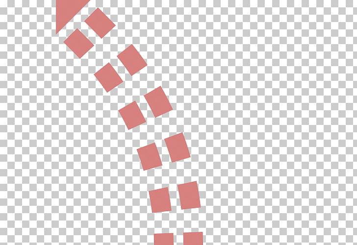 Bàner Logo Brand, 4U PNG clipart.