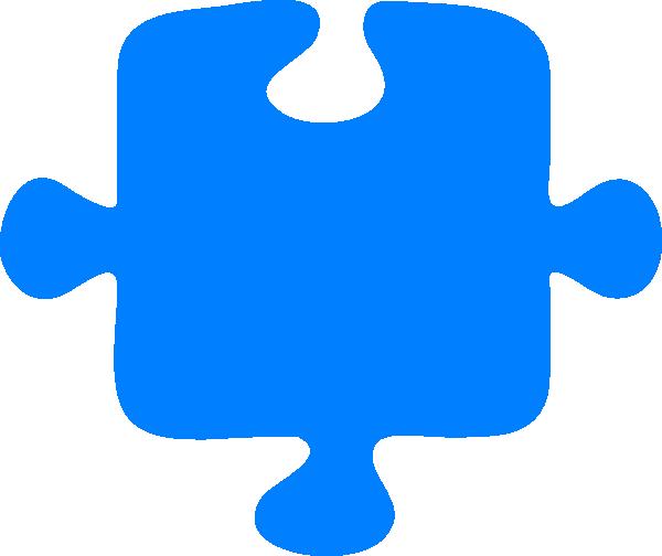 Similiar Five Puzzle Pieces Keywords.