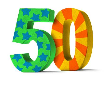 50 clipart 5 » Clipart Station.