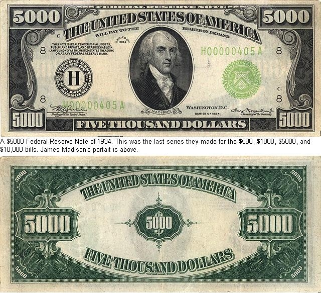25+ best ideas about Dollar Bills on Pinterest.