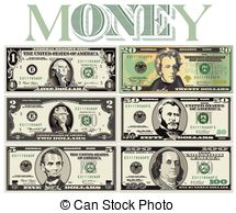Dollar bill Illustrations and Clip Art. 20,954 Dollar bill royalty.