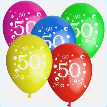 50 Geburtstag Party Schlaudt Kostüme Deko Stoffe » Clipart.