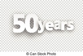 50 years jubilee Clip Art Vector Graphics. 423 50 years jubilee.