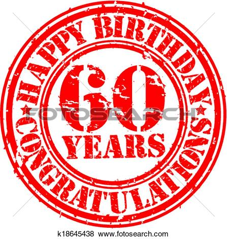 60 birthday clip art png files, Free CLip Art Download.
