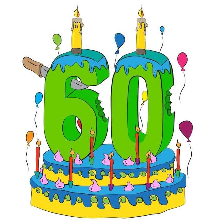 60. Geburtstag Bilder Lustig Luxury 60 Geburtstag Sprüche.