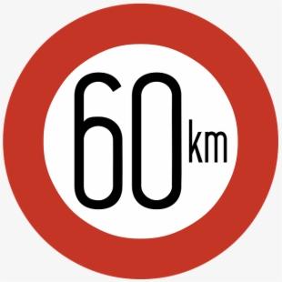 Hedonist 60\