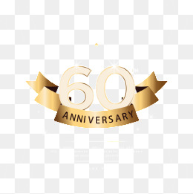 60th PNG.