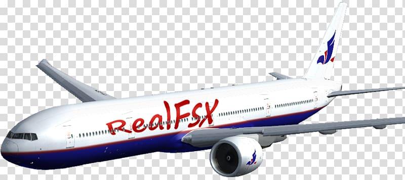 Boeing 737 Next Generation Boeing 777 Boeing 767 Boeing 787.