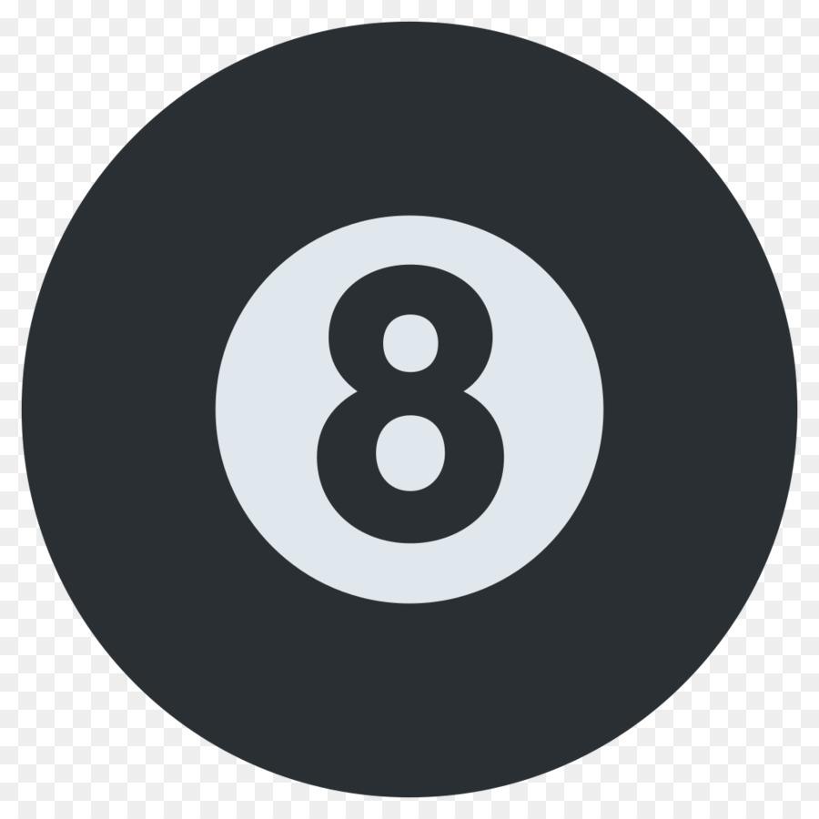 Circle Logo clipart.