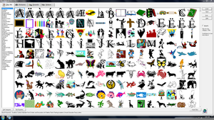 Office Clipart Gallery.