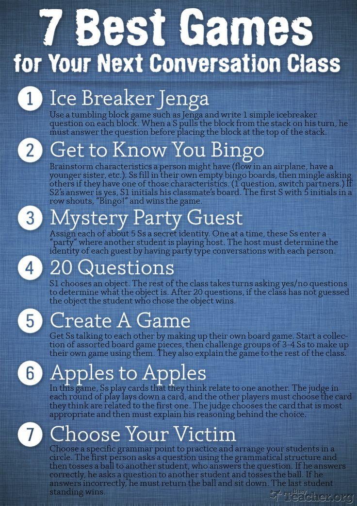 17 Best ideas about Language Classes on Pinterest.