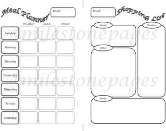 DIGITAL Pregnancy Journal Planner Inserts A5 size.