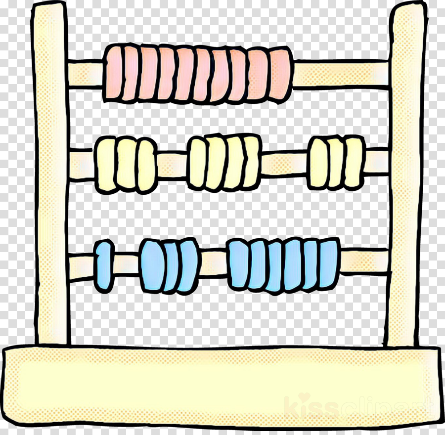 clip art abacus rectangle clipart.
