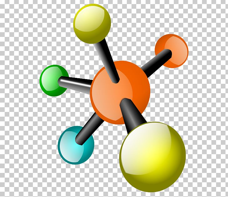 Chemistry Chemical Bond Chemical Substance Molecule Covalent.