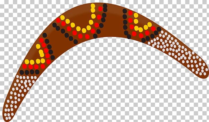 Boomerang Computer Icons , aboriginal PNG clipart.