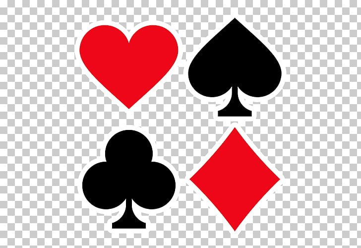 Suit Playing card Ace , Card Vetor PNG clipart.
