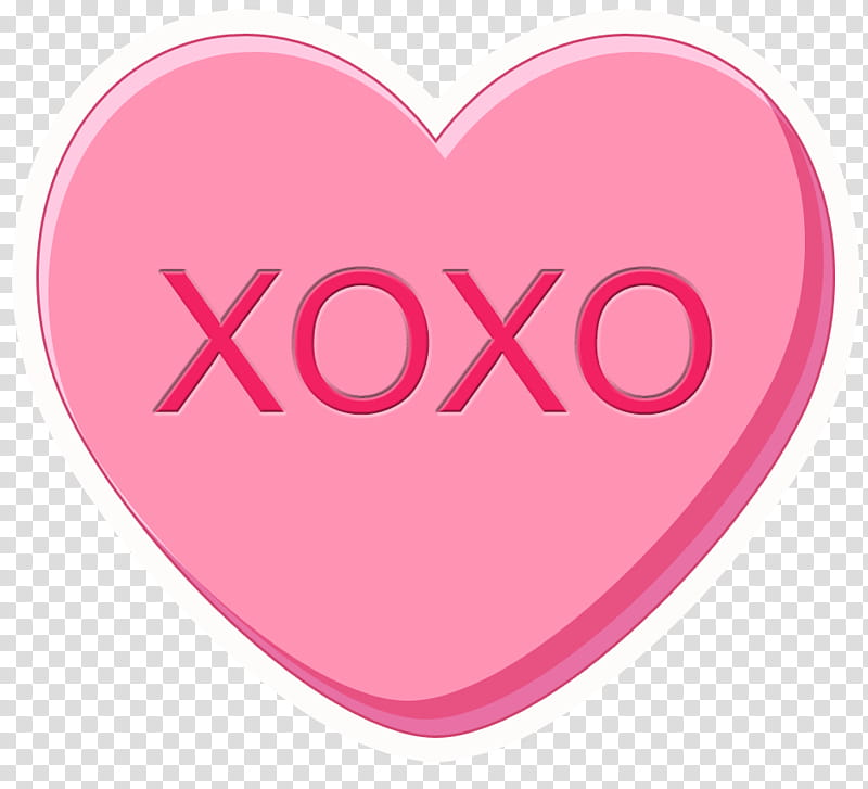 Love Background Heart, Acronym, Meaning, Word, Thai Language.
