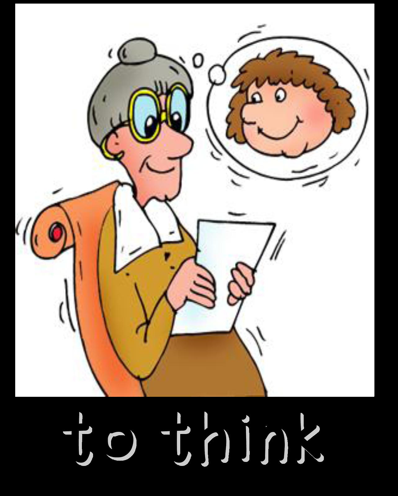 Free Verbs Cliparts, Download Free Clip Art, Free Clip Art.