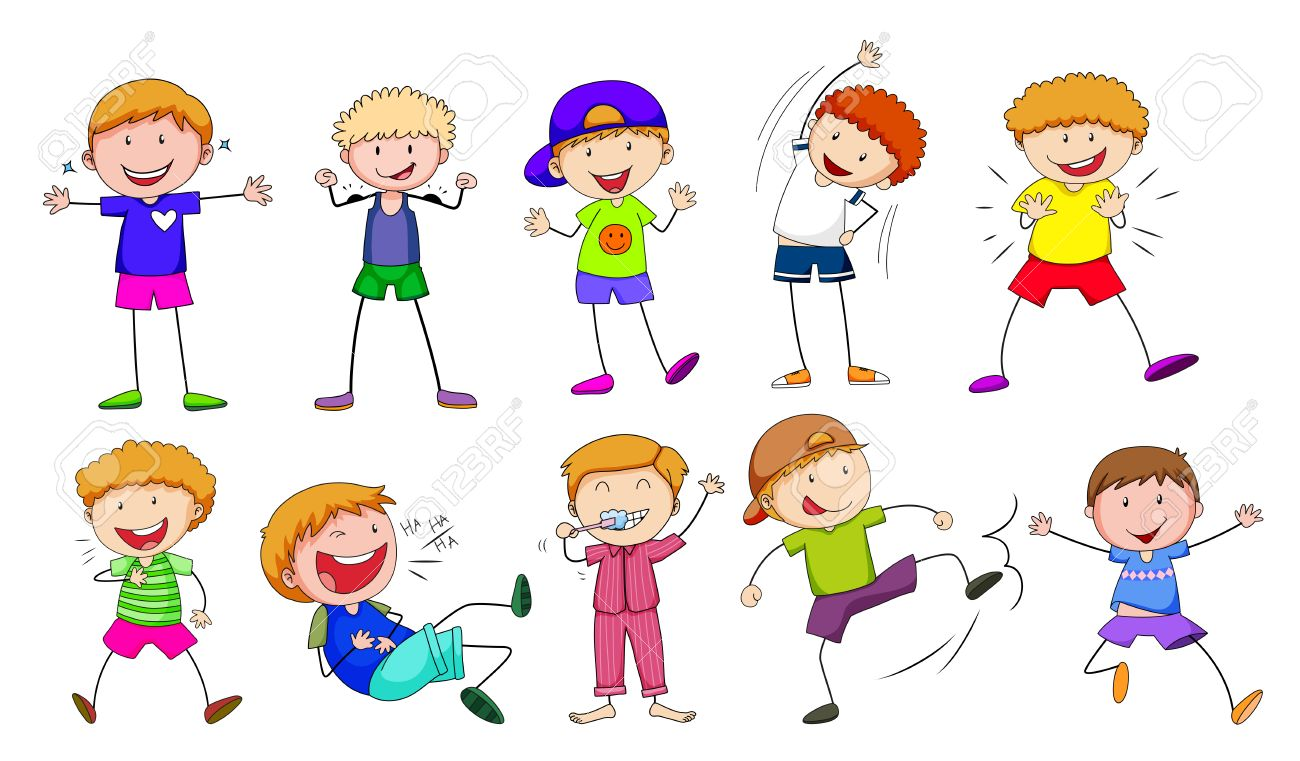 Collection of free Completed clipart action. Download on.